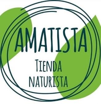 Como ejemplo de esto, podemos ver el caso de Amatista, una hermosa tienda naturista que nació con el objetivo de poder brindar el acceso de productos libres de gluten para las personas que padecen celiaquía o simplemente no toleran este componente de ciertos alimentos.